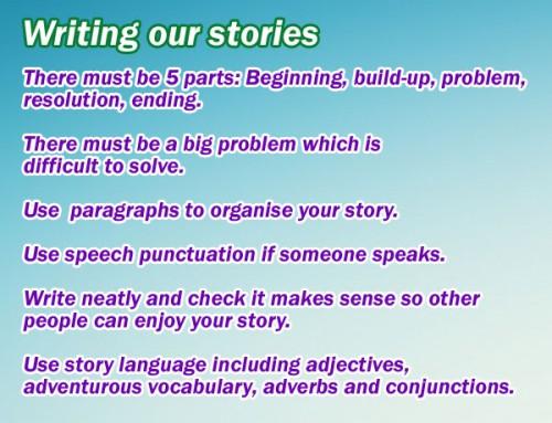 stories001