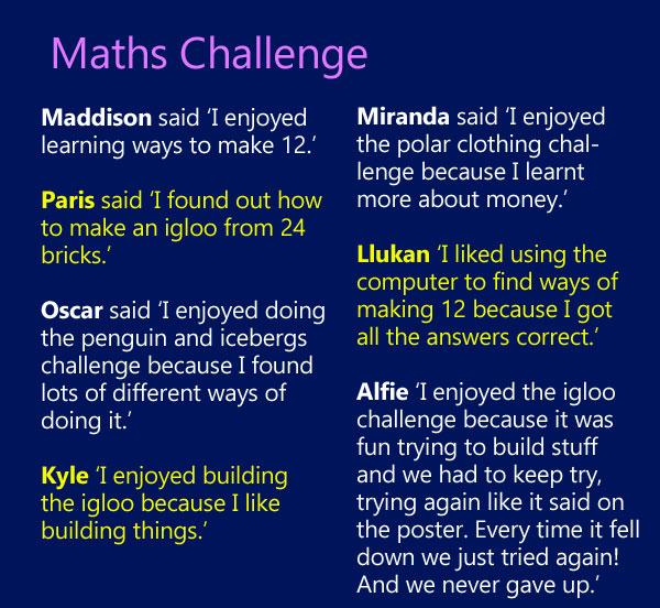 maths001