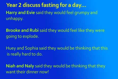 fasting001